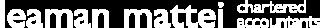 Leaman Mattei Chartered Accountants